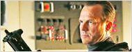 """Marvel's Agents of S.H.I.E.L.D."" : Bill Paxton rejoint l'équipe ! [PHOTO]"