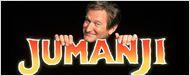 """""""Jumanji"""" : le réalisateur met en vente l'authentique édition du jeu !"""