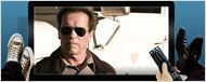 """Ce soir à la télé : on mate """"Les Sentiers de la gloire"""", on zappe """"Terminator 3"""""""