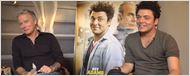 """""""Fiston"""" : un quizz """"Battle des générations"""" avec Kev Adams et Franck Dubosc !"""
