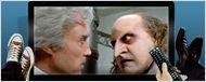 """Ce soir à la télé : on mate """"Batman, le défi"""", on zappe """"Prédictions"""""""