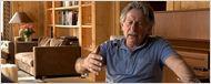 Roman Polanski, réalisateur le mieux payé de 2013 !