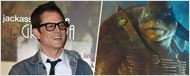 Ninja Turtles : le Jackass Johnny Knoxville doublera Leonardo