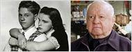 Décès de Mickey Rooney, légende du cinéma américain