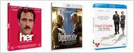 Dans l'ombre de Mary, Diplomatie, Her... Les 10 blu-rays / DVD de juillet à se procurer d'urgence !