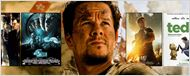 Transformers 4: le plus gros succès de la carrière de Mark Wahlberg