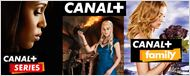 24, Game of Thrones… Canal+ dévoile ses séries de la saison 2014/2015