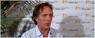 "ITW William Fichtner (Crossing Lines) :""La saison 2 explore davantage les personnages"""