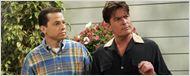 Charlie Sheen veut revenir dans Mon Oncle Charlie pour la dernière saison