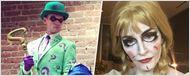 Neil Patrick Harris, Courteney Cox, Zach Braff... : ils se déguisent pour Halloween !
