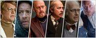 Ces acteurs ont incarné plusieurs rôles dans un même film !