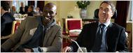 Audiences: Intouchables réalise la meilleure audience d'un film en 2014