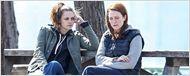 Julianne Moore et Kristen Stewart face à la maladie dans la bande-annonce de Still Alice