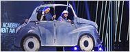European Film Awards 2014 : les mots de Wenders, Varda, McQueen...