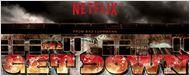 Netflix commande la série musicale de Baz Luhrmann, The Get Down