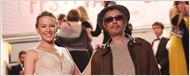Leos Carax : un projet musical après Holy Motors !