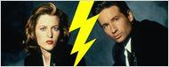 Comme Mulder et Scully, ils se sont détestés sur le tournage de leur série !
