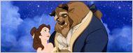 La Belle et la Bête : une date de sortie pour le film de Disney