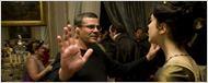 Abdellatif Kechiche condamné à verser 180 000 euros à la société MK2