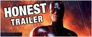Daredevil : quand Ben Affleck se prend pour Batman dans un Honest Trailer