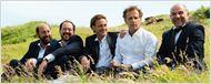 Bande-annonce On voulait tout casser : Kad Merad, Charles Berling, Benoît Magimel dans une comédie de potes