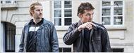 Extrait Kidnapping Mr. Heineken : Sam Worthington et Jim Sturgess face à Anthony Hopkins