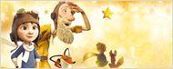 Dessine-moi l'affiche du Petit Prince !