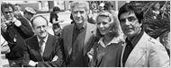 Décès de Jean Gruault, scénariste de Truffaut, Resnais, Rivette, Godard, Téchiné...