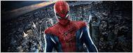 Et si Spider-Man avait été réaliste ? Un artiste imagine le résultat terrifiant