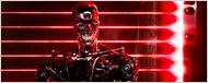 Terminator : après Genisys, place à une série ?