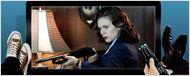 """Ce soir à la télé : on mate """"Training Day"""" et """"Agent Carter"""""""