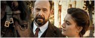 Bande-annonce L'Odeur de la mandarine avec Olivier Gourmet : un portrait de femme au-delà des conventions