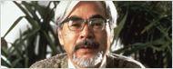 Hayao Miyazaki sort de sa retraite: le réalisateur de Mononoké et Chihiro va faire un court-métrage en 3D