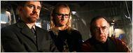 X Files : les Lone Gunmen sont aussi de retour pour la saison 10