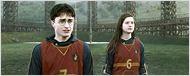 Harry Potter : Chris Columbus veut réaliser un 9ème volet