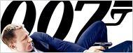 Une nouvelle édition blu-ray intégrale James Bond en septembre