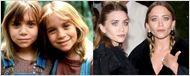 La Fête à la maison : et si les sœurs Olsen revenaient finalement ?