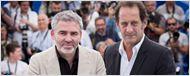 Après La Loi du marché, Stéphane Brizé réalise un film d'époque... sans Vincent Lindon !