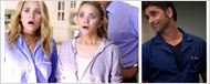 La Fête à la maison : John Stamos voulait se débarrasser des soeurs Olsen !