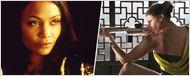 Rebecca Ferguson, Emmanuelle Béart, Paula Patton... Voici les Ethan Hunt Girls !