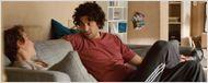 Bande-annonce Le Nouveau : Max Boublil traîne avec des collégiens dans la comédie de Rudi Rosenberg
