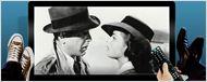 """Dimanche soir à la télé : on mate """"Jappeloup"""" et """"Casablanca"""""""