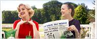 Des inédits des Petits meurtres d'Agatha Christie dès vendredi sur France 2