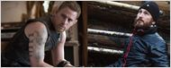 Channing Tatum et Darren Aronofsky réunis par un biopic du cascadeur Evel Knievel ?