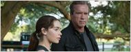 Terminator : la franchise en pause pour une durée indéterminée