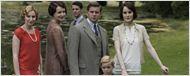 Downton Abbey : l'épisode final se dévoile en images