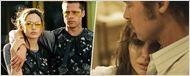 8 couples d'acteurs qui se sont aimés plus d'une fois à l'écran !