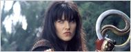 Xena: un reboot sous influence Lost