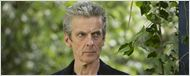 Doctor Who: la 10ème saison sera-t-elle la dernière de Peter Capaldi ?