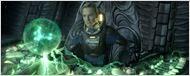 Alien Covenant se déroulera 10 ans après Prometheus